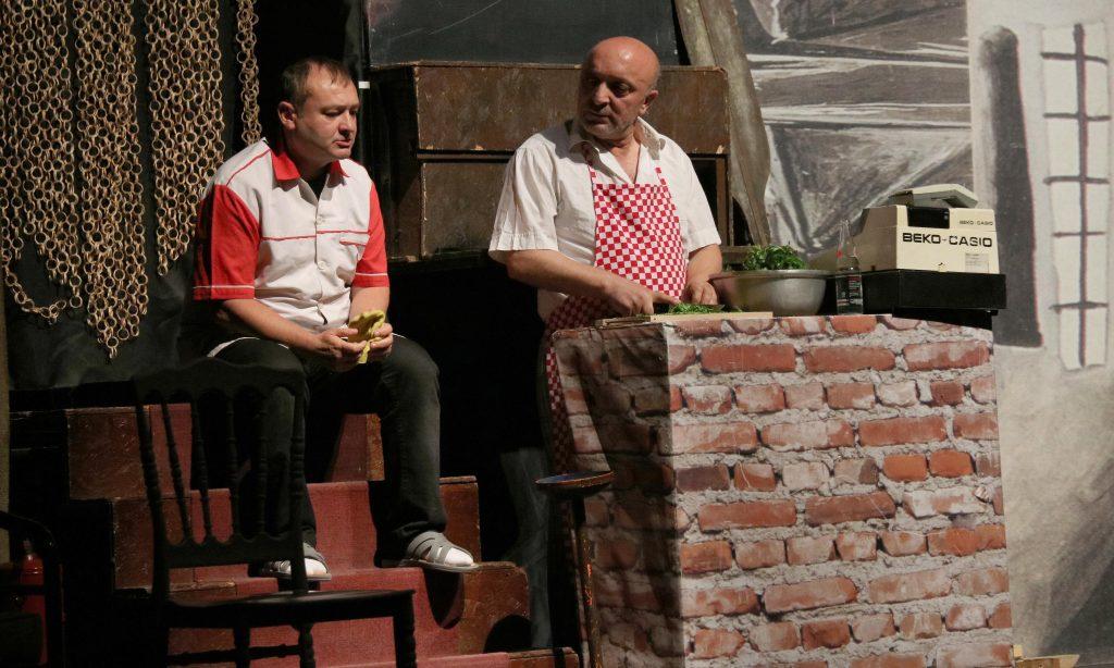 2019_06_29_Yılmaz Güney Sahnesi_Tiyatro-Simurg_Madımak (2)
