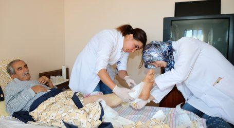 2019_10_01_Sosyal Yardım_Evde Sağlık (27) (1)