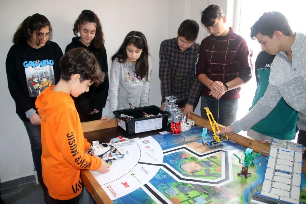 2020_01_28_Bilgi İşlem_Çocuk Teknoloji Evi (8)