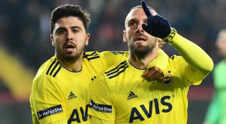Vedat Muriqi, 17,5 milyon Euro'ya  Lazio'ya  gitti