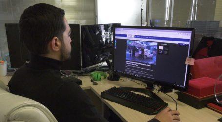 BAŞKENT'İN EN CANLI KANALI: ANKARA WEB TV…