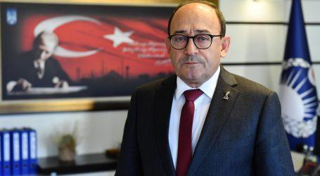 """""""ÇAY ŞEKER PARASINA OTOPARK KİRALANMIŞ"""""""