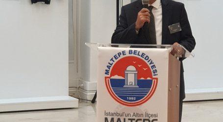 Beşiktaş'a özel sergi…