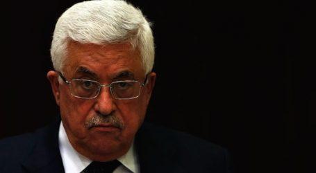 Trump'ın  'Yüzyılın Planı'na Filistin den sert tepki