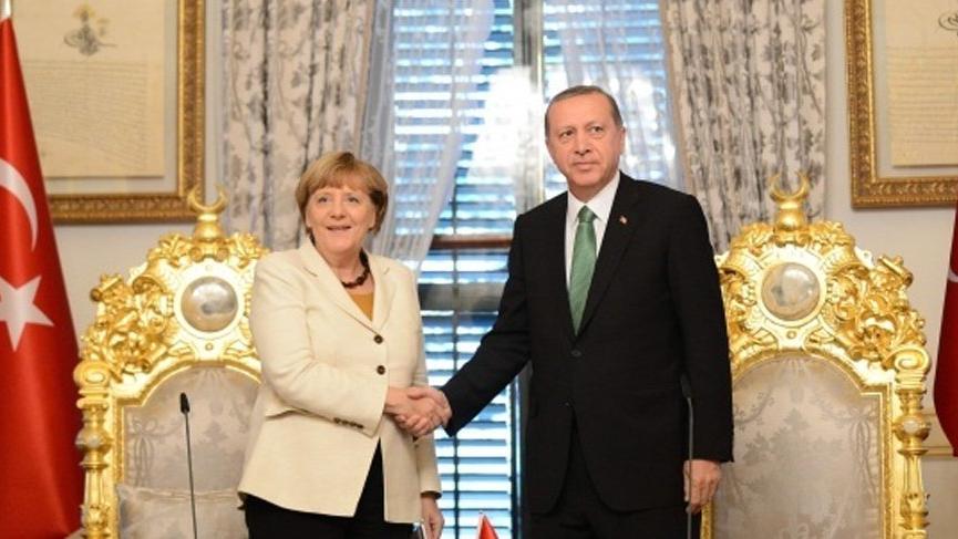 merkel-erdogan-iha_16_9_1579372283