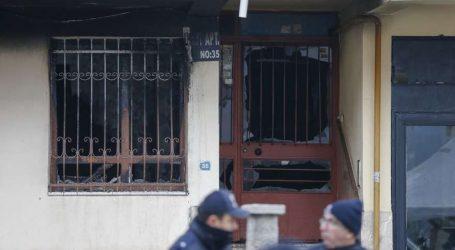 Yılbaşı gecesi acı haber Ankara ve Denizli' den