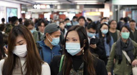 Corona virüsü vakalarının 6 bini aşabileceği duyuruldu