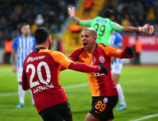 0VGzm_1581270891_0408galatasaray