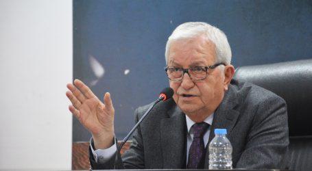 """""""BELEDİYENİN DAYANACAK GÜCÜ KALMADI"""""""