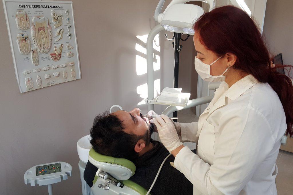 2020_01_17_Sosyal Yardım_Ağız ve Diş Sağlığı_Nusret Fişek (1)