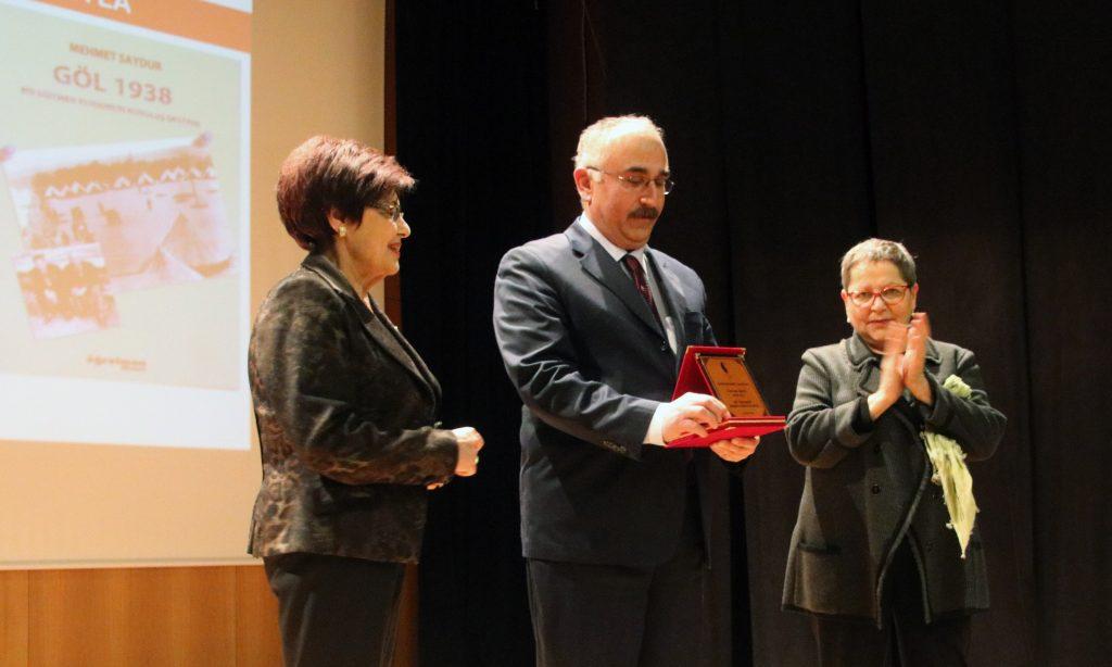 2020_02_12_ÇSM_Dil Derneği_Beşir Göğüş Ödül Töreni (41)
