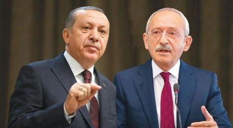 Türkiye 'de açtığı  davaları  kaybeden Kılıçdaroğu , AİHM  de kazandı