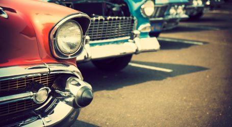 Geçmişten günümüze otomobilin serüveni