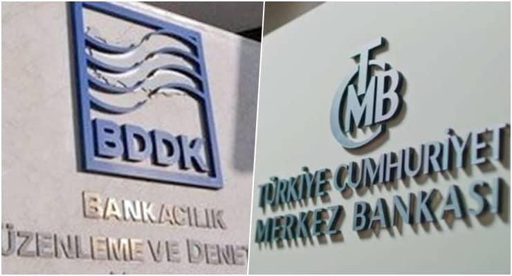 bddk-merkezbankasi-collage