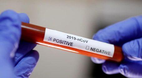 DSÖ:Corona virüsü endemik olarak kalabilir