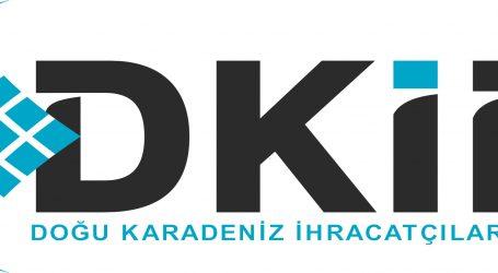 Karadeniz ekonomisi Trabzon'un sırtında