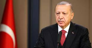 """""""Türkiye'yi hedef alan bunun bedelini  ödeyecek"""""""