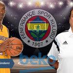 Fenerbahçe Beko Gözünü Play-Off'a Dikti