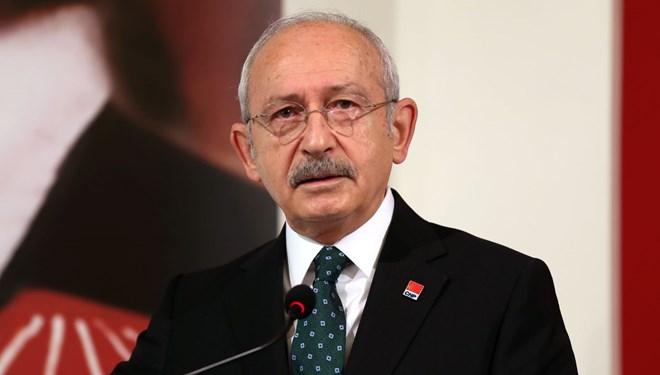e4uRMX20JE6RQDb2vhyM6gkemal kılıçdaroğlu