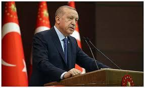 Erdoğan :Buradan Batı ya sesleniyorum,KATİLSİNİZ KATİL