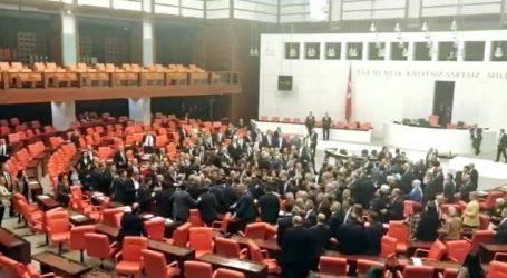 AKP yeni bir PLAN peşinde !