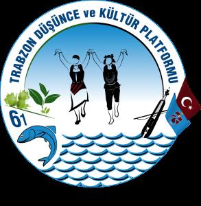 trabzon platformu logo