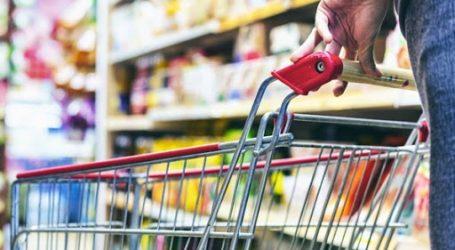 Geç te olsa yerinde bir karar,Marketler sadece GIDA ürünleri satabilecek