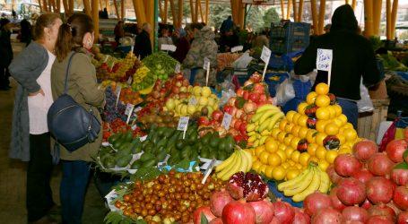 Bağışıklığınızı güçlendirmeye yarayan dört renkte meyve sebze grupları…