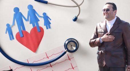 Akçakoca'da sağlık çalışanlarına  toplu taşım ücretsiz