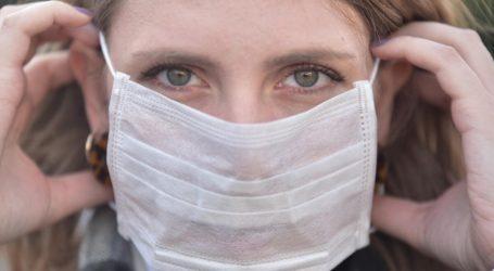 ABD de Aşı olanlar MASKE takmayacak