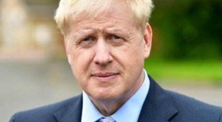 Boris Johnson, yoğun bakımdan çıktı