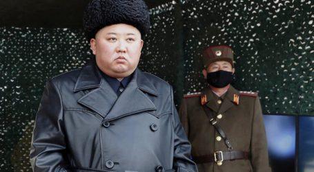 Kuzey Kore lideri Kim Jong-un yaşıyor mu ?