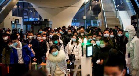 Çin'in Wuhan kentinde tüm hastalar taburcu edildi…