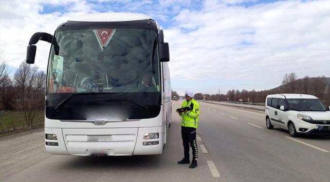 1196044yolcu otobüsü