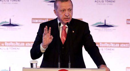 """""""60 yıl önce Yassıada da HUKUK CİNAYETİ işlendi"""""""