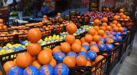 Resmi Enflasyon %12.62,Sokakta ise %50