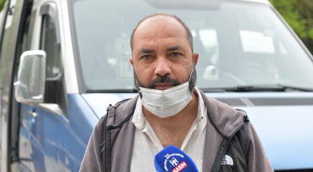 ''MANSUR YAVAŞ ANKARA'NIN DERT BABASIDIR''