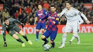La liga 8 Mayıs ta başlıyor
