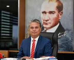 """Muratpaşa Belediyesinden """"KOMŞU DAYANIŞMASI"""""""