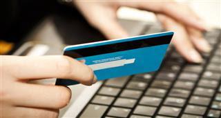 e-ticarette   günlük sipariş,6,2 milyon adede ulaştı