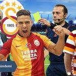 Nisan aynın en popüler futbol kulübü: Beşiktaş