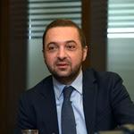 ''AB MERKEZ BANKASI ACİL EYLEM PLANI AÇIKLAMALI VE UYGULAMALI''