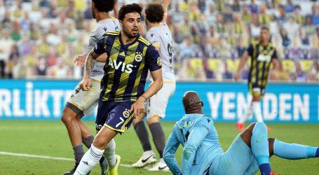 Lig de İlk hafta Trabzon-Beşiktaş maçı var