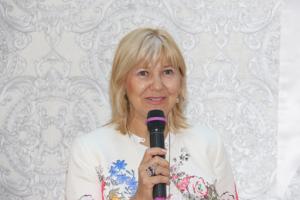 PROF.DR.NEDIME KOSGEROGLU