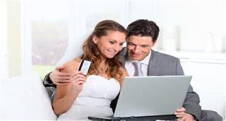 E-Ticaret, Düğün Alışverişleriyle Rekor Kıracak