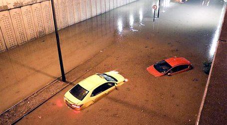 Ankara'nın Betona, Asfalta, Kanala Değil Planlamaya İhtiyacı Var!