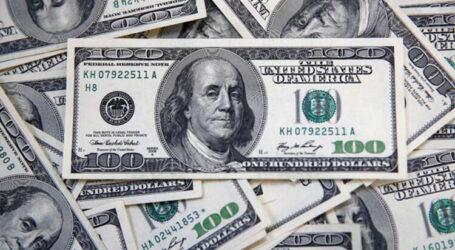 Dolar ve Euro de sert düşüş !