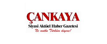 Çankaya Gazetesi