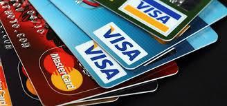 Kredi kartı sayısı pandemi döneminde 8 milyon arttı.