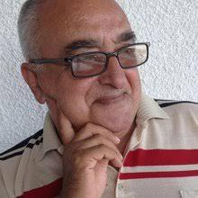 """""""Ermenistan kirli bir  savaş sürdürüyor…"""""""